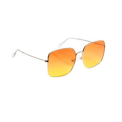 Aperol Spritz Sunglasses