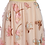 Thumbnail: Dusty Pink Dragonfly Skirt
