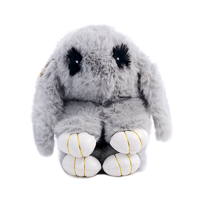 Peter Rabbit Handbag