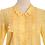 Thumbnail: Little Miss Sunshine Vintage Blouse