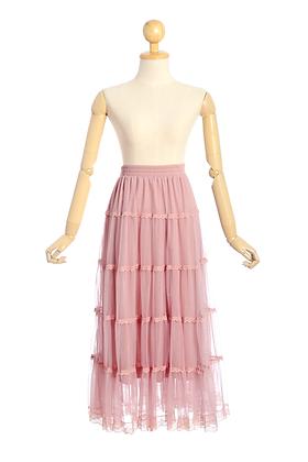 Andie Skirt