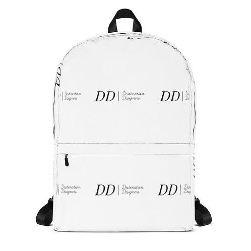 Destination Designers Backpack