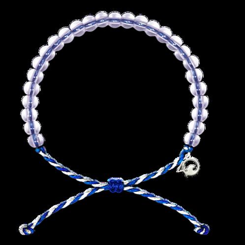 4Ocean Anniversary Bracelet