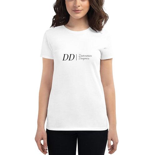 Destination Designers T-Shirt