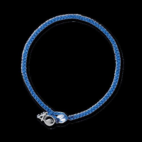 Signature Braided Bracelets