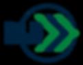 UK-OL-23072019-12613221005-(DLR Financia