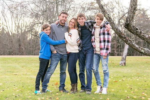 Family-1_edited.jpg
