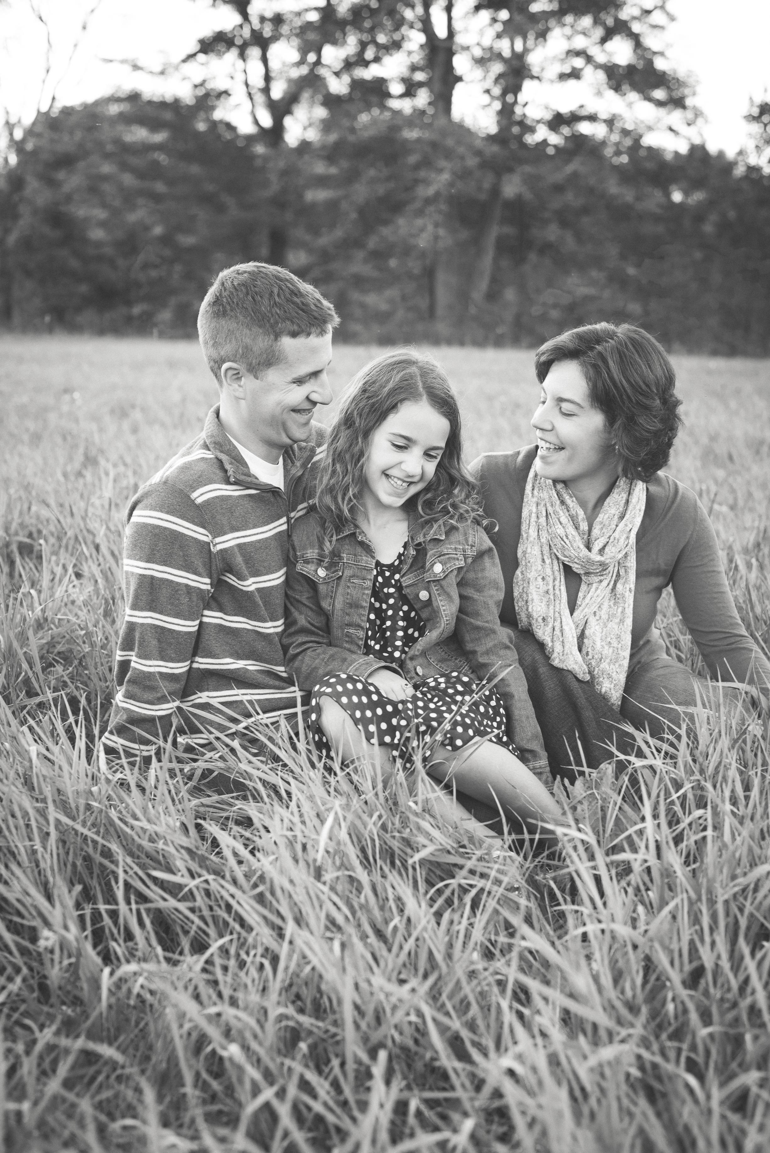 Simply|Family