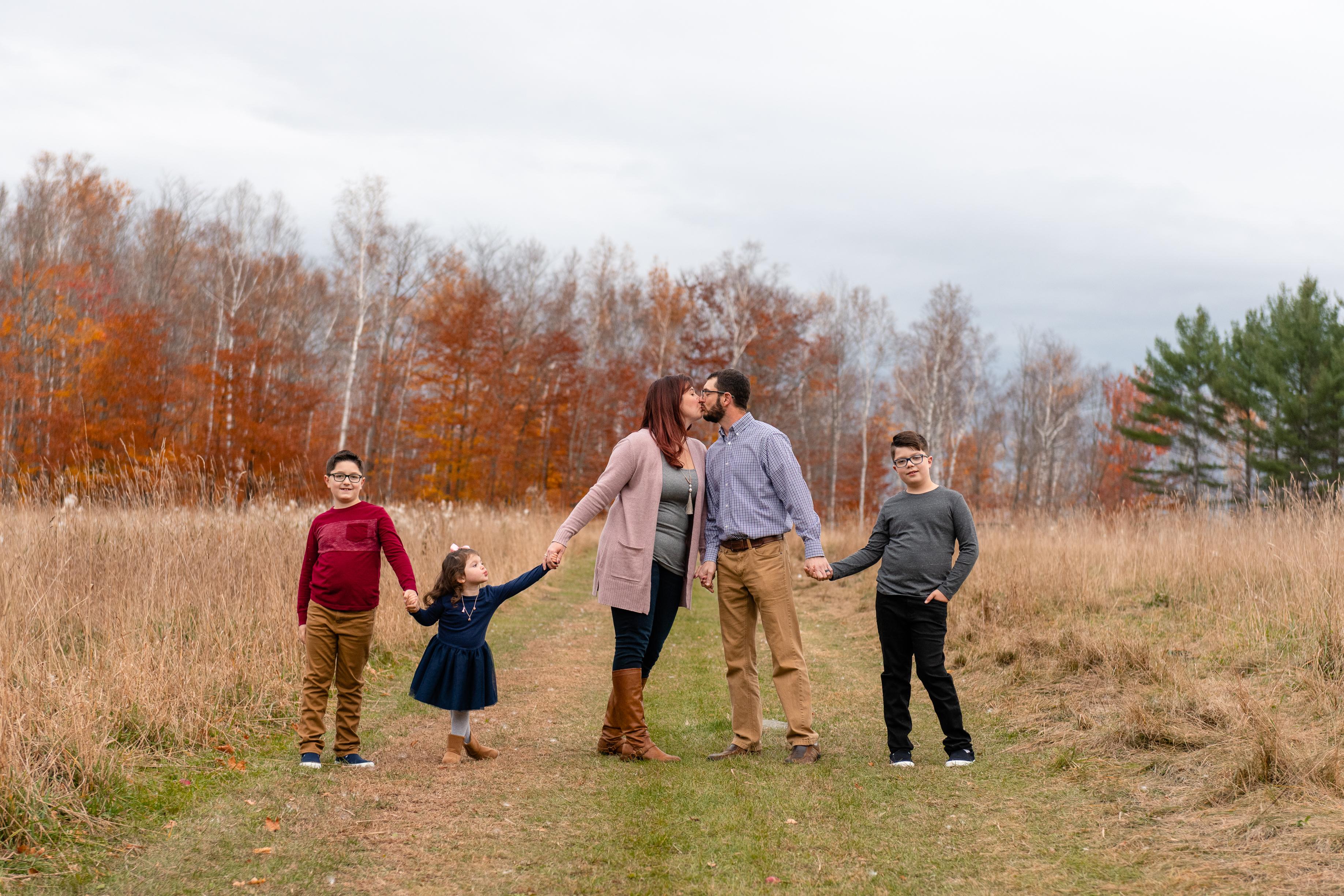 2019 Family-6