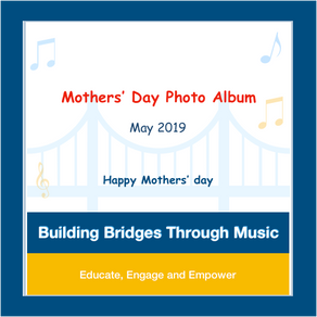 Mother's Day Pictures