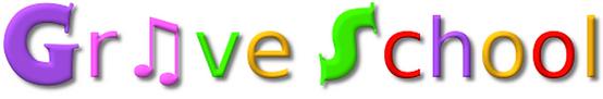 Groove School logo copy.png