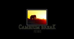 (C) 2015 Cambium Break Pictures