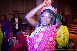2015 copyright Princess of suburbia