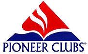 pioneer club.jpg