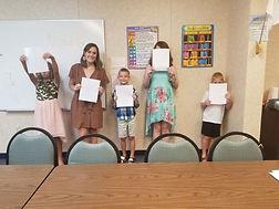 815 children church.jpeg
