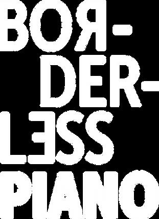 borderless_logo_white.png