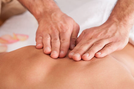 What Is Myofascial Release and Does It W