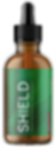 shield_bottle.png