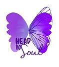 HEAD TO SOUL.jpg