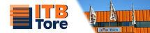 itb_logo_relaunch3.jpg
