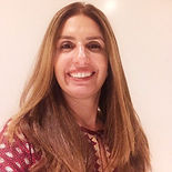 Fabiana Galetol.jpg