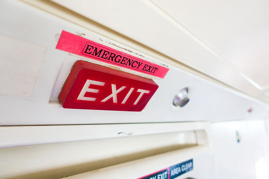 Emergency%20exit%20label%20and%20red%20s