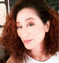 Alessandra Teixeira.PNG