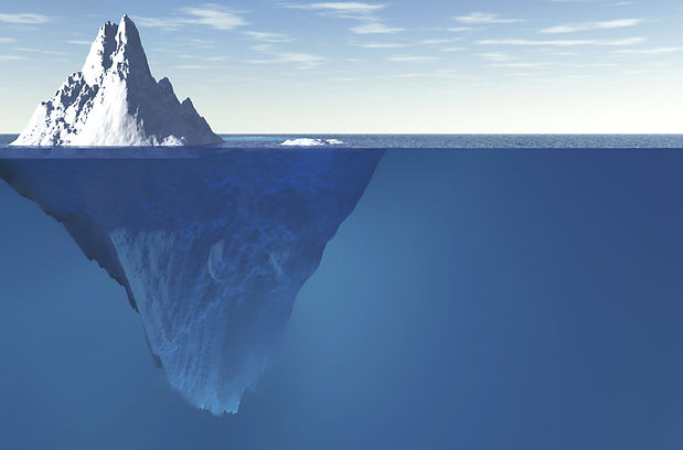 An iceberg with visible underwater surface_edited.jpg