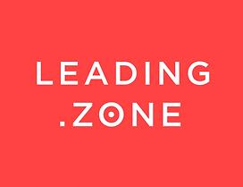 LZ Logo Quadrado.png