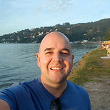 Marcos%20Rabello_edited.jpg