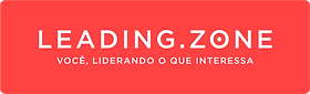 02Leading_Zone_PT_Bold.png