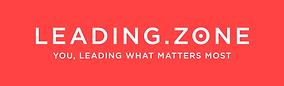 01Leading_Zone_EN_Bold.png
