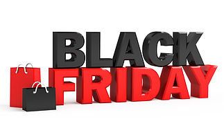 render%20of%20Black%20Friday%20isolated%