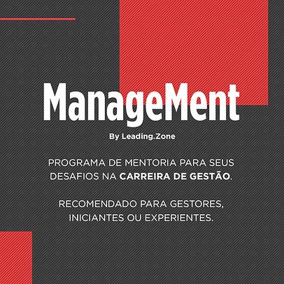 progr04 MANAGEMENT.png