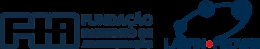 Logos-FIA-LABFINPROVAR-color (2).png