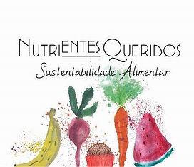 Logomarca_NutrientesQueridos_aquarela.jp