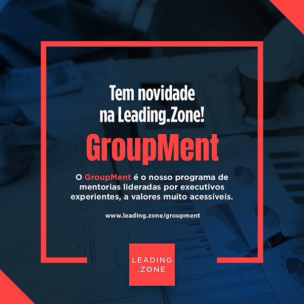 feed groupment2.png