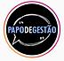 Papo de Gestao.PNG