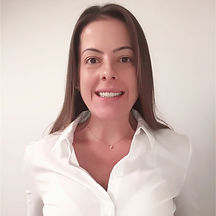 Marcela Ortunho.jpg