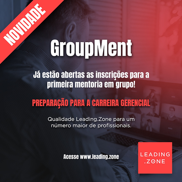 Groupment2.png