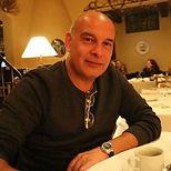 Luis Fajardo.jpg