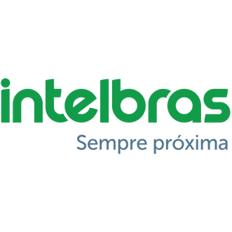 Logo_Intelbras_verde_slogan.png