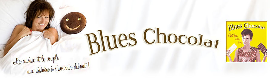 Blues Chocolat, blues, chocolat, Marie, spectacle, Marie-Christine Maillard, La cuisine, le couple