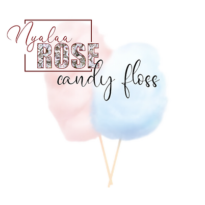 candy floss bomb (2).png