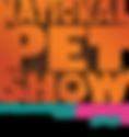 national-pet-show-logo.png
