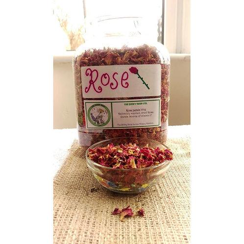 Rose Petals (100g)