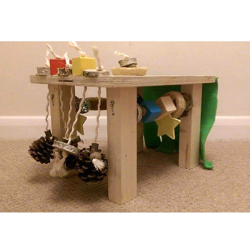 Binky Table - Small