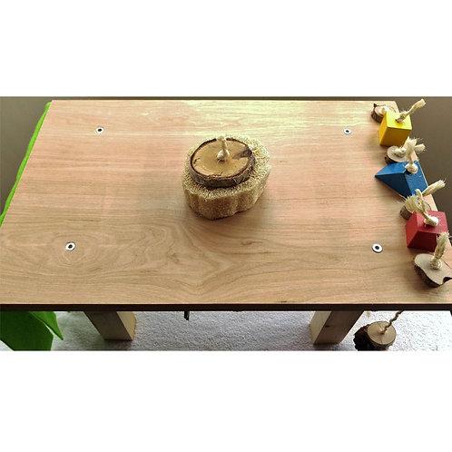 Binky Table - Medium