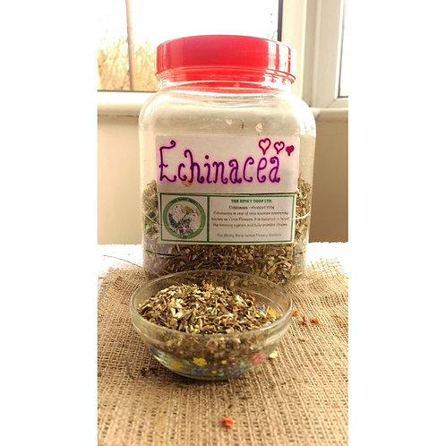 Echinacea, Leaf & Plant (100g)