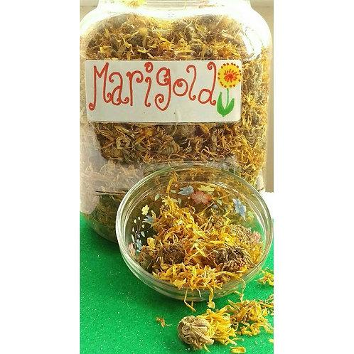 Marigold (100g)